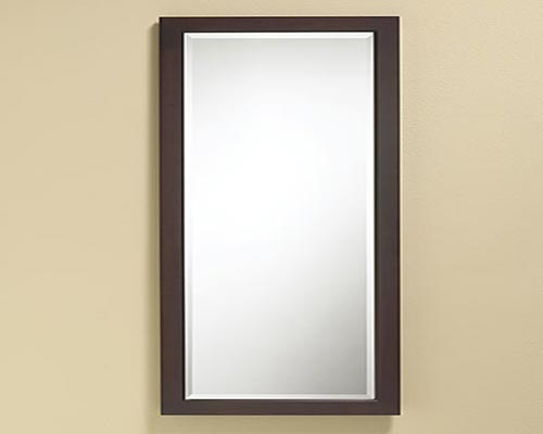 Paradise Glass and Mirror offers Dressing Mirrors in Marco Island and Naples, FL