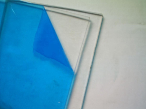 Paradise Glass and Mirror offers Glass Plexiglas in Port Royal, FL